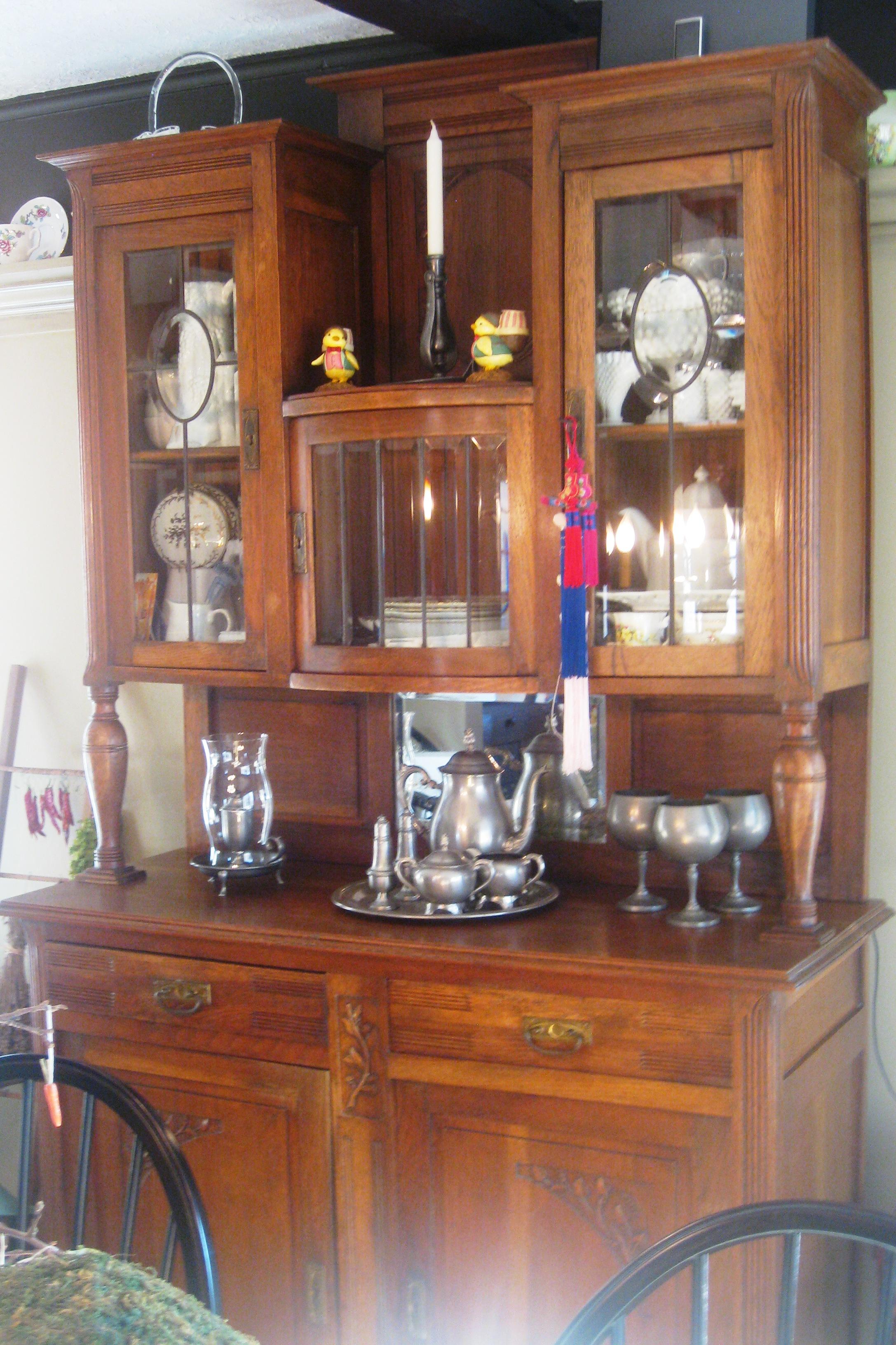 Valley Oak Cabinet Doors Cabinet Designs