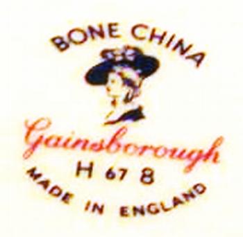 gainsborough-bone-china-pottery-mark